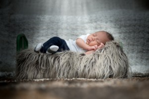 Corfias Films - newborn photography
