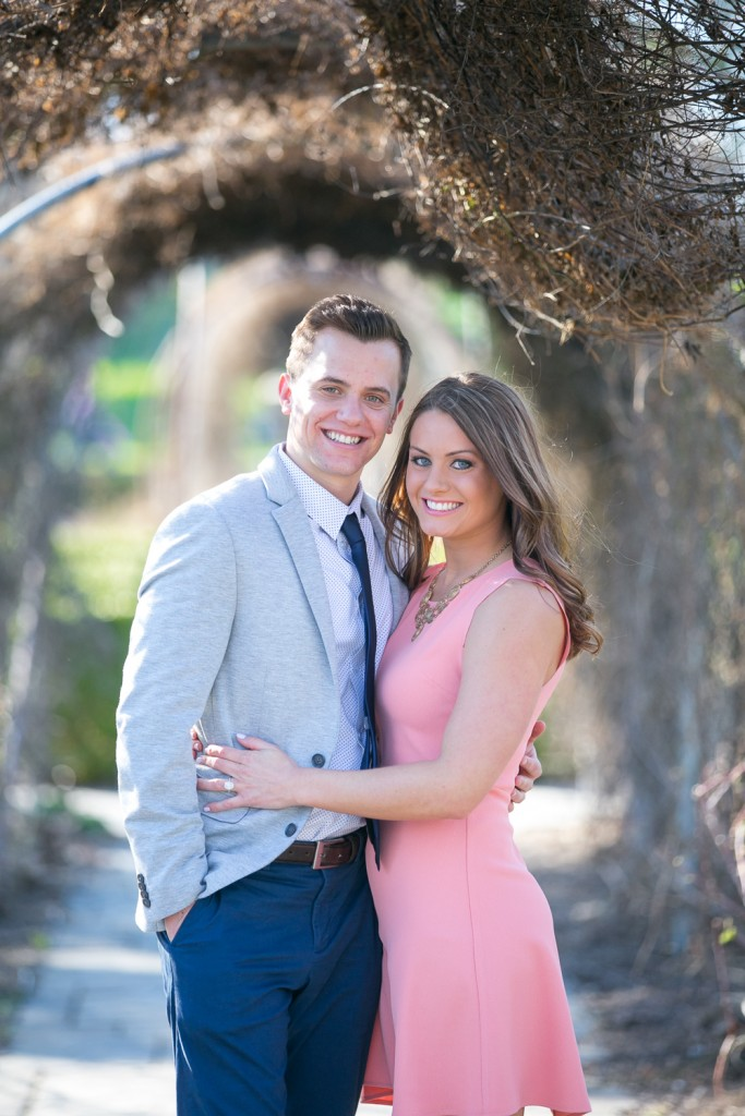 Kevin & Casey-0046