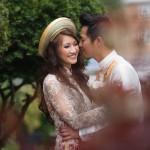 Bichly & Khoa Vietnamese Wedding-0072